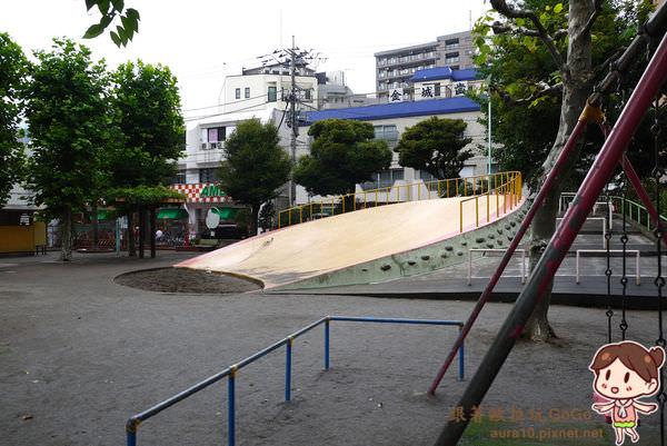P1220919.jpg
