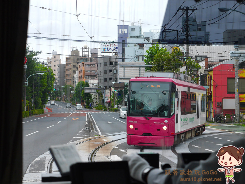 P9680874.jpg
