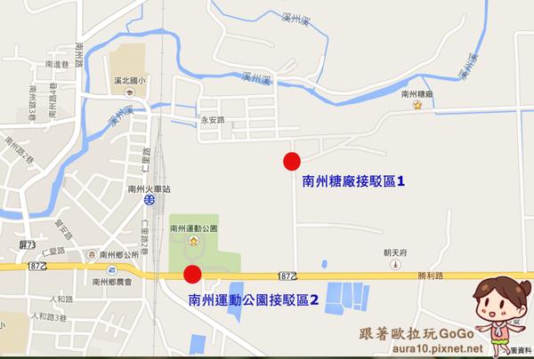LINE彩繪稻田地圖.png