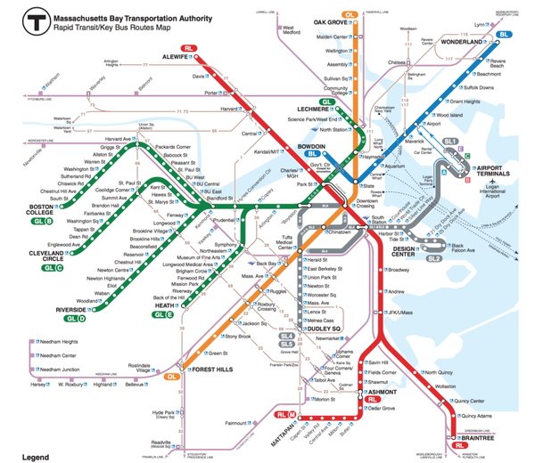Subway Map.png